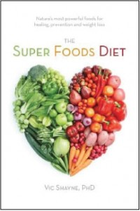 SUPER-FOODS-DIET-COVER